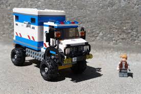 jurassic world vehicles awesome toy picks lego jurassic world raptor rampage jurassic