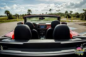 volkswagen bug 2016 interior february 2016 volkswagen of naples