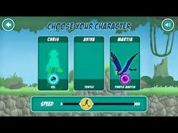 kratts creature power apk kratts rescue run android apps on play