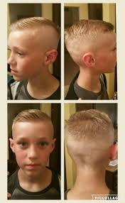 best 25 best haircuts for boys ideas on pinterest best