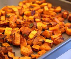 butternut squash recipe for thanksgiving roasted butternut squash roasted butternut squash roasted