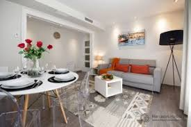 4 bedrooms apartments for rent 4 bedroom penthouse apartments for rent in bcn mercedes heritage