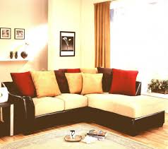 where to buy free hug sofa furniture buy sofa online awesome teak wood sofa set ws 60 details
