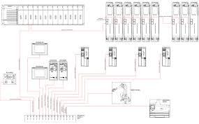 solidworks electrical vs autocad poznaj różnice