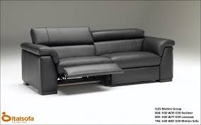 Natuzzi Brown Leather Sofa Furniture Fabulous Natuzzi Alessandro Sectional Natuzzi Electric