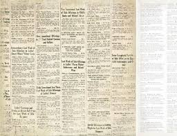 12x12 Scrapbook Stickytiger Timeless Newsprint 12x12 Scrapbook Paper