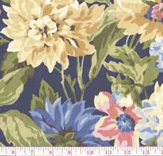 blue home decor fabric crafts fabric find p kaufmann products online at storemeister