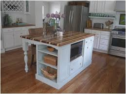 where to buy kitchen islands where to buy kitchen islands best of cottage kitchen island