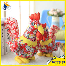 Chicken Home Decor by Compare Prices On Easter Chickens Decoration Online Shopping Buy