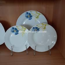 Corelle Dish Sets Corelle Dinnerware Sets Wholesale Corelle Dinnerware Sets