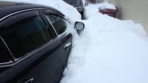 kuni lexus of colorado springs facebook winter snow storm juno lexus is250 awd half buried okha meas