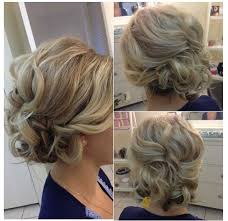 frisur brautjungfer hochzeit frisuren brautjungfer haar this 2056384 weddbook