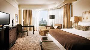 creative singapore hotel family room design ideas contemporary to