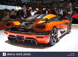 koenigsegg agera rs gryphon koenigsegg supercar stock photos u0026 koenigsegg supercar stock