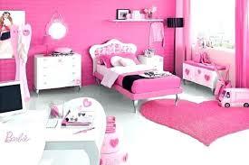 home designs unlimited floor plans best girls rooms best room designs for teenagers best room designs