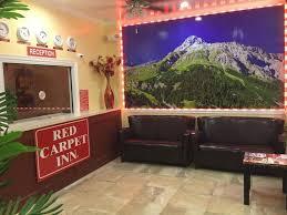 Comfort Inn Vineland New Jersey Red Carpet Inn Bridgeton Vineland 2017 Room Prices Deals