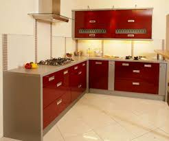replace cabinet doors full size of white kitchen interior design