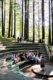 Berkeley Botanical Garden Wedding Berkeley Botanical Garden Wedding Greenfain