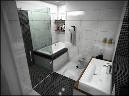 awesome bathroom ideas awesome bathroom ideas home planning ideas 2018