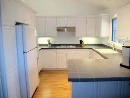 how tall are upper kitchen cabinets height between counter and upper cabinet height upper kitchen