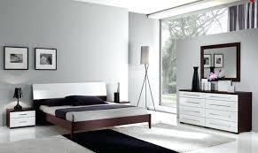 Bari Bedroom Furniture Bari Bedroom Furniture Tasteoftulum Me