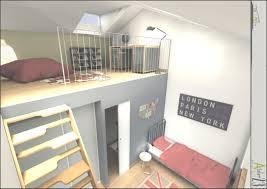 mezzanine dans une chambre chambre mezzanine enfant mezzanine chambre mezzanine chambre enfant
