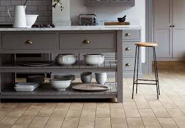signature kitchen design amtico signature collection design led luxury vinyl flooring