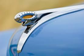 1949 50 dodge car ornament id help p15 d24 forum p15