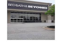 bed bath and beyond buckhead bed bath beyond lithonia ga bedding bath products cookware