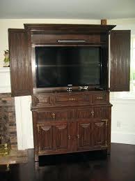 Entertainment Center Cabinet Doors Entertainment Cabinet With Doors Musicalpassion Club