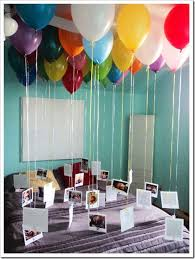 balloons for him abernathy crafts make someone s birthday special