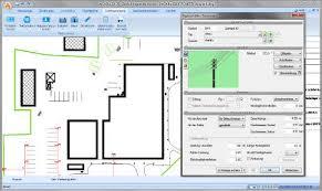 software arcon visuelle architektur - Arcon Visuelle Architektur