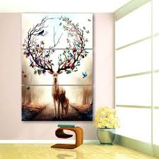 home decor canvas wall decor splendid wall decor paintings and prints inspirations