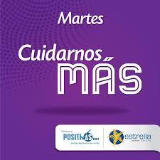 imagenes positivas para hoy martes cuidarnosmás hashtag on twitter