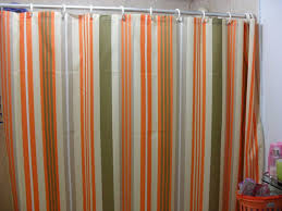 Shower Curtains In Walmart Coffee Tables Christmas Shower Curtains Target Walmart Shower