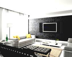 bedroom how to decorate living room bedroom setup ideas for home