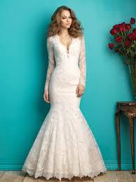 dress for wedding wedding dress for small wedding biwmagazine