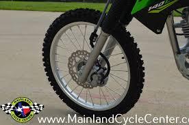 2018 kawasaki klx 140l motorcycles la marque texas 6371