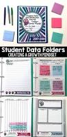 best 25 student data tracking ideas on pinterest tracking