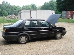 100 1991 volkswagen passat wagon owners manual vwvortex com