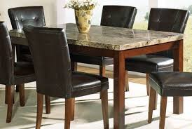 dining room tables houston dining room tremendous affordable dining room tables and chairs