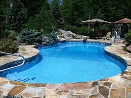 pocono paradise private pool u0026 outdoor ja vrbo