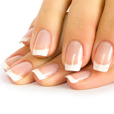 happy feet nails u0026 spa u2013 professional nail care for men and women