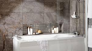 b and q bathroom tiles floor decoration