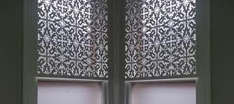 jali home design reviews make it yours jali s views on furniture design more