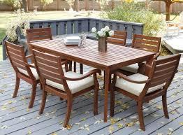 teak patio table with leaf ikea teak patio furniture fresh outdoor patio furniture with patio