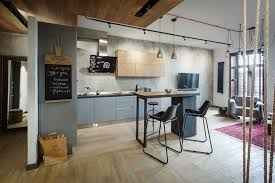 Industrial Kitchens Design 15 Sensational Kitchen Designs In The Industrial Style You Must