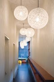 Light Fixtures For High Ceilings Lighting Ideas For High Ceilings Multi Level Lighting