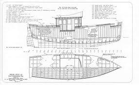 construction plans wood