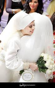 wedding nite islam the fulfillment of religion 1st of marriage